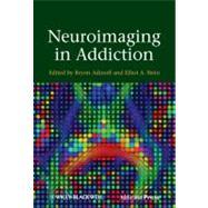 Neuroimaging in Addiction at Biggerbooks.com