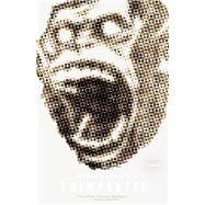 Chimpanzee A Novel by Bradley, Darin, 9781630230142