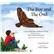 The Boy and the Owl by Mowjood, Siraj; Changezi, Aisha, 9781941610145