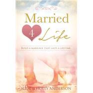 Married 4 Life 9781680310146N
