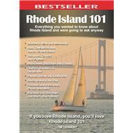 Rhode Island 101 by Lehnert, Tim, 9781772760149