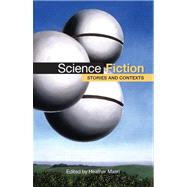 Science Fiction : Stories and Contexts by Masri, 9780312450151