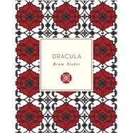 Dracula by Stoker, Bram; Grove, Allen, 9781631060151