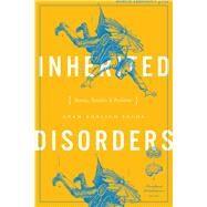 Inherited Disorders by Sachs, Adam Ehrlich, 9781682450154