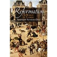Reformation by Atherstone, Andrew, 9780745970158