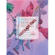 Mobile Suit Gundam: The ORIGIN, Volume 10 by YASUHIKO, YOSHIKAZU, 9781941220160