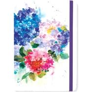 Hydrangeas Journal by Matisse, Henri, 9781441320162