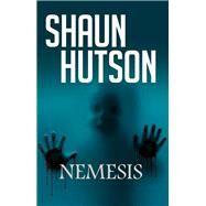 Nemesis by Hutson, Shaun, 9781910720165