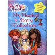 Secret Kingdom: My Magical Story Collection by Banks, Rosie, 9781408330166