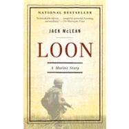 Loon by McLean, Jack, 9780345510167