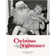 Christmas Nightmare by Donat, Jean-Marie (CON), 9782374950167