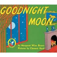 Goodnight Moon by Brown, Margaret Wise, 9780064430173