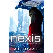 Nexis by Davroe, A.L., 9781633750173
