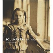 Soulmaker by Nemerov, Alexander, 9780691170176
