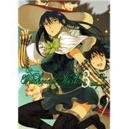 Witchcraft Works 3 by Mizunagi, Ryu; Ransom, Ko, 9781941220177