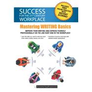 Mastering Workplace Skills: Writing Fundamentals by Learningexpress, Llc, 9781611030181