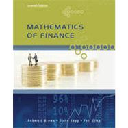 ISBN 9780070000186 product image for Mathematics of Finance, 7th Edition | upcitemdb.com