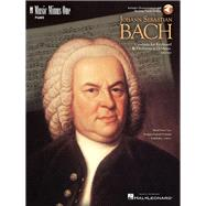 Johann SebastianBach Concerto For Harpsicord or Piano And Orchestra by Bach, Johann Sebastian (COP), 9781596150188