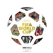 The Official History of the FIFA World Cup™ by Unknown, 9781787390188