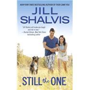 Still the One by Shalvis, Jill, 9780425270189
