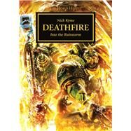 Deathfire by Kyme, Nick, 9781784960193