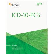 ICD-10-PCS: The Complete Official Draft Code Set by Optumlnsight, Inc., 9781622540198