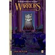 The Lost Warrior by Hunter, Erin, 9780061240201