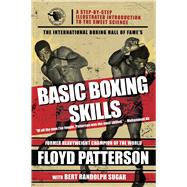 International Box Hall Of Fame Pa by Patterson,Floyd, 9781602390201