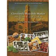 Cleveland's West Side Market by Taxel, Laura; Suszko, Marilou; Taxel, Barney, 9781629220208