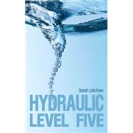 Hydraulic Level 5 9781623420222R