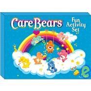 Little Tikes Fun Activity Box Set by Modern Publishing, 9780766610224