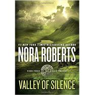 Valley of Silence by Roberts, Nora, 9780425280225