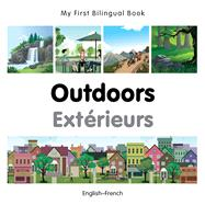 Outdoors / Exterieurs by Milet Publishing, 9781785080227
