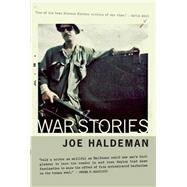 War Stories by Haldeman, Joe, 9781597800228