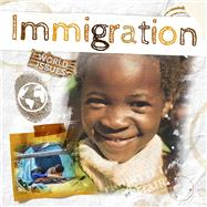 Immigration by Brundle, Harriet, 9781786370228