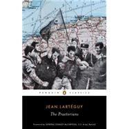 The Praetorians by Larteguy, Jean; Fielding, Xan; Mcchrystal, Stanley A., 9780143110231
