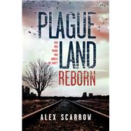 Reborn by Scarrow, Alex, 9781492660231