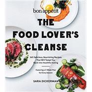 Bon Appetit by Dickerman, Sara; Lippert, Marissa (CON); Rapoport, Adam; Graydon, Michael; Herriott, Nikole, 9780062390233