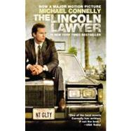 The Lincoln Lawyer by Connelly, Michael, 9781455500239