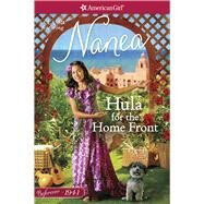 Hula for the Home Front by Larson, Kirby; Kolesova, Juliana, 9781683370239