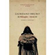 Giordano Bruno by Rowland, Ingrid D., 9780226730240