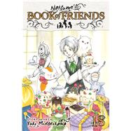 Natsume's Book of Friends, Vol. 18 by Midorikawa, Yuki, 9781421580241