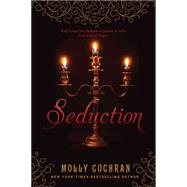 Seduction by Cochran, Molly, 9781481400244