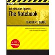 Cliffsnotes on Nicholas Sparks' the Notebook at Biggerbooks.com