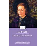 Jane Eyre by Bronte, Charlotte, 9781416500247