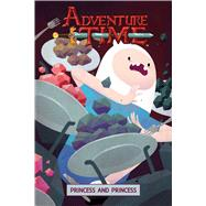 Adventure Time 11 by Sorese, Jeremy; Sterling, Zachary, 9781684150250