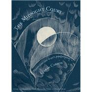 The Midnight Court by Carson, Ciaran, 9781930630253