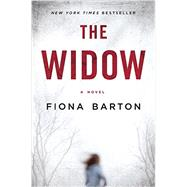The Widow by Barton, Fiona, 9781101990261