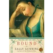 Bound by Gunning, Sally, 9780061240263
