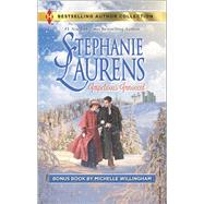 Impetuous Innocent The Accidental Princess by Laurens, Stephanie; Willingham, Michelle, 9780373010264